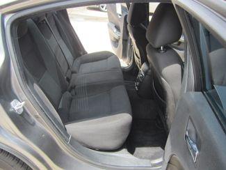 2012 Dodge Charger SE Houston, Mississippi 8