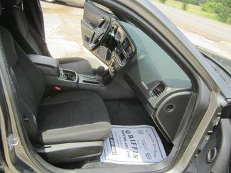 2012 Dodge Charger SE Houston, Mississippi 9