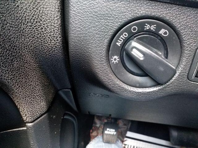2012 Dodge Charger Police Houston, Mississippi 12