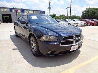 2012 Dodge Charger in Houston, TX