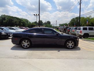 2012 Dodge Charger RT  city TX  Texas Star Motors  in Houston, TX