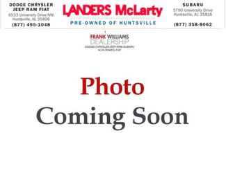 2012 Dodge Charger SRT8 | Huntsville, Alabama | Landers Mclarty DCJ & Subaru in  Alabama