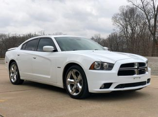 2012 Dodge Charger R/T Max in Jackson, MO 63755