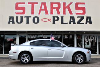 2012 Dodge Charger SXT in Jonesboro AR, 72401