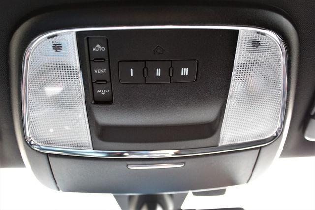 2012 Dodge Charger SXT in Jonesboro AR, 72401