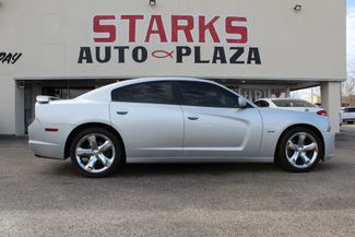 2012 Dodge Charger RT Plus in Jonesboro, AR 72401