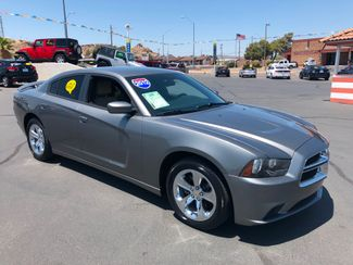 2012 Dodge Charger SE in Kingman Arizona, 86401