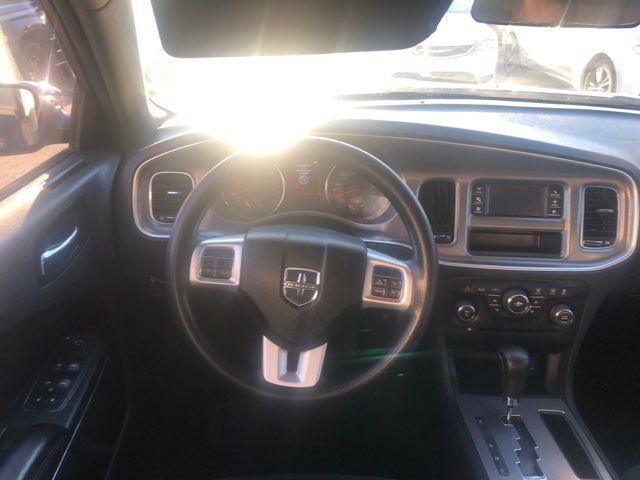2012 Dodge Charger SE CAR PROS AUTO CENTER Las Vegas, Nevada 7