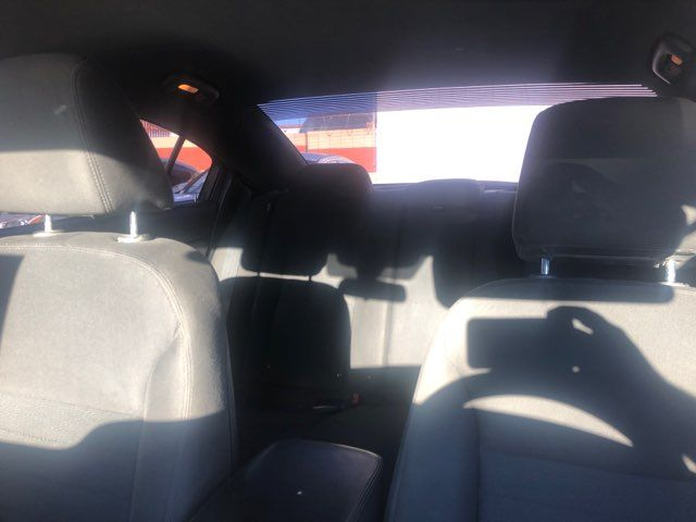 2012 Dodge Charger SE CAR PROS AUTO CENTER Las Vegas, Nevada 8