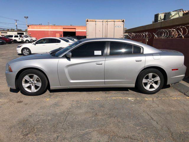 2012 Dodge Charger SXT CAR PROS AUTO CENTER (702) 405-9905 Las Vegas, Nevada 1