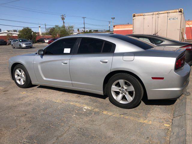 2012 Dodge Charger SXT CAR PROS AUTO CENTER (702) 405-9905 Las Vegas, Nevada 2