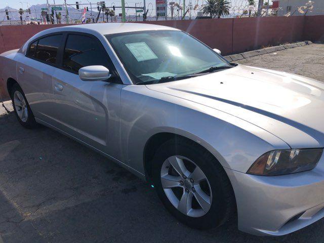 2012 Dodge Charger SXT CAR PROS AUTO CENTER (702) 405-9905 Las Vegas, Nevada 4