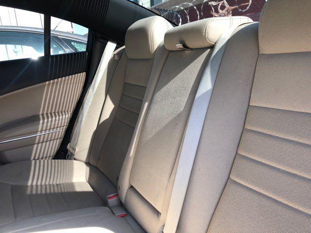2012 Dodge Charger SXT CAR PROS AUTO CENTER (702) 405-9905 Las Vegas, Nevada 5