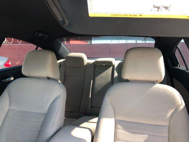 2012 Dodge Charger SXT CAR PROS AUTO CENTER (702) 405-9905 Las Vegas, Nevada 7