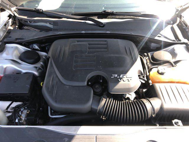 2012 Dodge Charger SXT CAR PROS AUTO CENTER (702) 405-9905 Las Vegas, Nevada 8