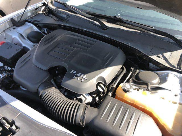 2012 Dodge Charger SXT CAR PROS AUTO CENTER (702) 405-9905 Las Vegas, Nevada 9