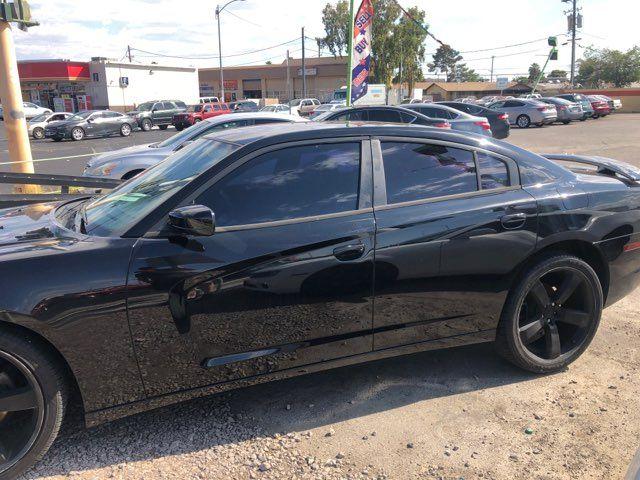 2012 Dodge Charger SE CAR PROS AUTO CENTER (702) 405-9905 Las Vegas, Nevada 1