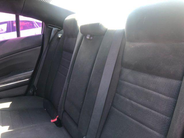 2012 Dodge Charger SE CAR PROS AUTO CENTER (702) 405-9905 Las Vegas, Nevada 4