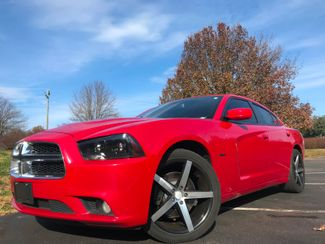 2012 Dodge Charger RT Max in Leesburg, Virginia 20175