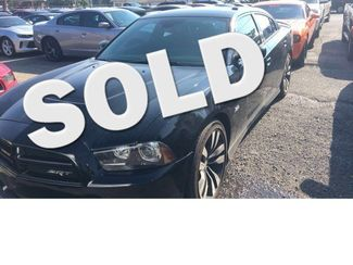 2012 Dodge Charger SRT8 | Little Rock, AR | Great American Auto, LLC in Little Rock AR AR