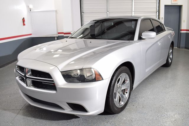 2012 Dodge Charger SE in Memphis TN, 38128