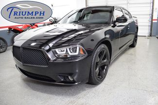 2012 Dodge Charger SXT Plus in Memphis, TN 38128