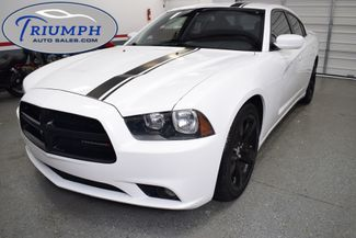 2012 Dodge Charger SXT in Memphis, TN 38128