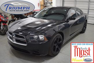 2012 Dodge Charger SE in Memphis, TN 38128