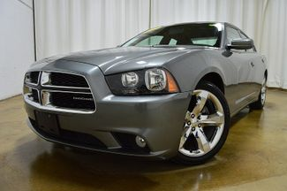 2012 Dodge Charger SXT Plus in Merrillville IN, 46410