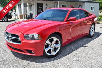 2012 Dodge Charger in Mt. Carmel, IL