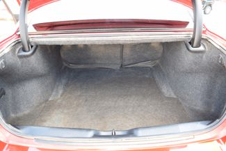 2012 Dodge Charger SXT - Mt Carmel IL - 9th Street AutoPlaza  in Mt. Carmel, IL