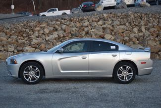2012 Dodge Charger SXT Naugatuck, Connecticut 1