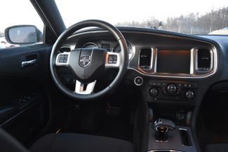 2012 Dodge Charger SXT Naugatuck, Connecticut 15