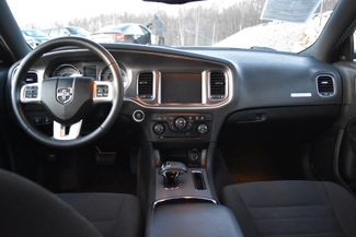 2012 Dodge Charger SXT Naugatuck, Connecticut 16