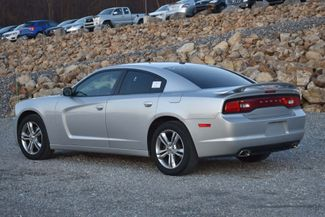 2012 Dodge Charger SXT Naugatuck, Connecticut 2