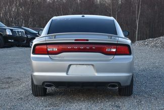 2012 Dodge Charger SXT Naugatuck, Connecticut 3