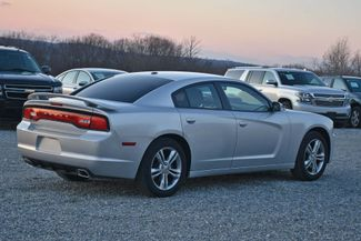 2012 Dodge Charger SXT Naugatuck, Connecticut 4