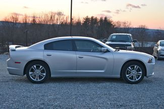 2012 Dodge Charger SXT Naugatuck, Connecticut 5