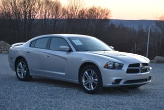 2012 Dodge Charger SXT Naugatuck, Connecticut 6