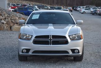 2012 Dodge Charger SXT Naugatuck, Connecticut 7