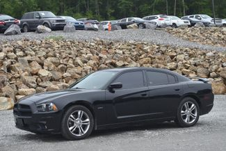 2012 Dodge Charger RT Max Naugatuck, Connecticut