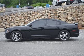 2012 Dodge Charger RT Max Naugatuck, Connecticut 1