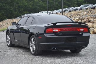2012 Dodge Charger RT Max Naugatuck, Connecticut 2