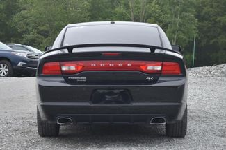 2012 Dodge Charger RT Max Naugatuck, Connecticut 3