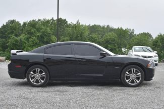 2012 Dodge Charger RT Max Naugatuck, Connecticut 5