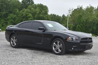 2012 Dodge Charger RT Max Naugatuck, Connecticut 6