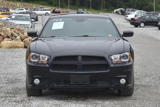 2012 Dodge Charger RT Max Naugatuck, Connecticut 7