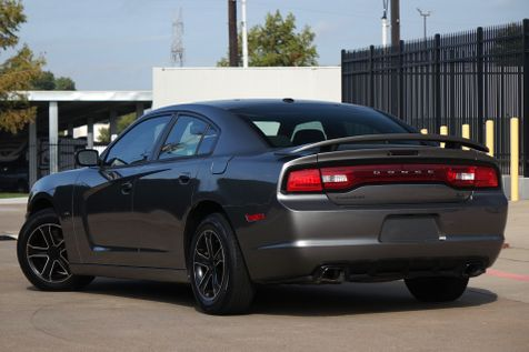 2012 Dodge Charger RT* Sunroof* Hemi* EZ Finance** | Plano, TX | Carrick's Autos in Plano, TX