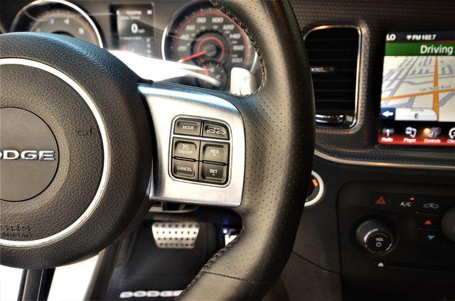 2012 Dodge Charger SRT8 in Reseda, CA, CA 91335