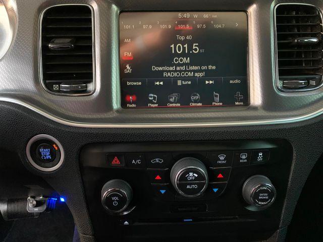 2012 Dodge Charger RT HEMI 3 MONTH/3,000 MILE NATIONAL POWERTRAIN WARRANTY Mesa, Arizona 16